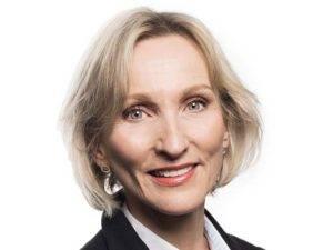 Karin Range